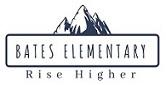 Bates Elementary